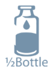 Halfbottle.net