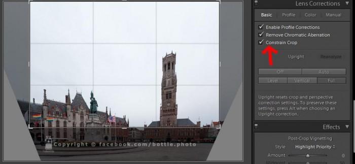lens-correction-08
