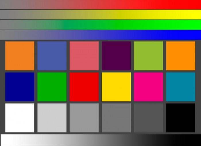 color-24checker