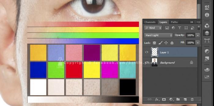 paint-face4