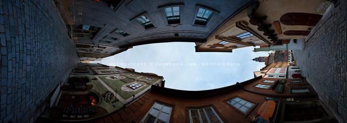 cesky_Panorama1
